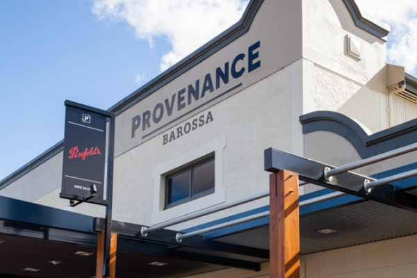 ProvenanceBarossa Exterior 42 WEB