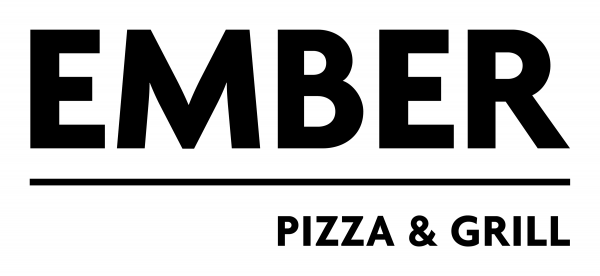 Ember Logo2.png saved for web